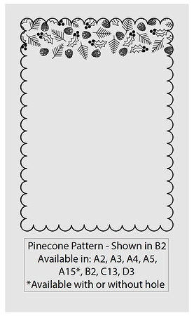 WHCC foil stamp_04