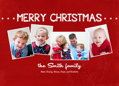 Smith2012_cardFINAL2