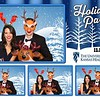 holiday-christmas-company-party-photo-booth-template-idea-5