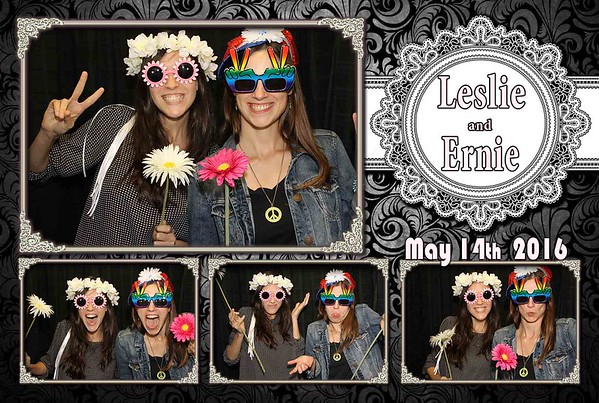 Rustic Formal Chic Photo Booth Wedding Template. http://thelookingglassphotobooths.com/