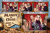 Rustic, Vintage Western Wedding Photo Booth Templates Free Rustic Retro Vintage Photo Booth Rental Templates For Wedding And Corporate Events