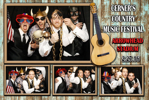 Corporate Events Rustic, Vintage Photo Booth Template. http://thelookingglassphotobooths.com/