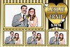 gold-fancy-wedding-photo-booth-template