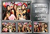 elegant-photo-booth-rental-template-wedding-silver-metal