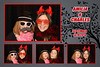 wedding-photo-booth-template-53