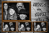 wedding-photo-booth-template-28