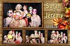 wedding-photo-booth-template-fall-season