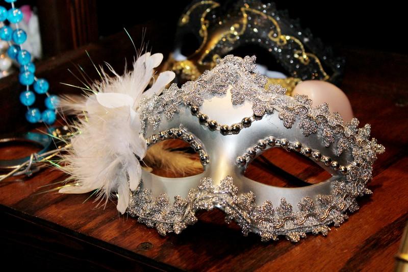 A Mask Prop