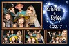 "Rustic, vintage or retro photo booth rentals in Kansas City. For weddings, schools, corporate events and parties.<br /> <a href=""http://thelookingglassphotobooths.com/"">http://thelookingglassphotobooths.com/</a>"
