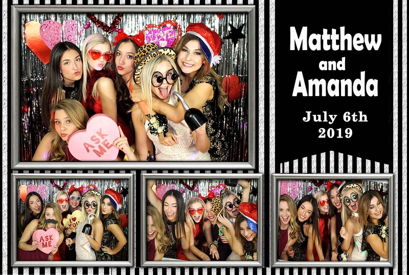 Free photo booth rental template ideas. Free wedding photo booth template ideas. https://thelookingglassphotobooths.com/free-photo-templates/ Free Rustic Retro Vintage Photo Booth Rental Templates For Wedding And Corporate Events