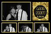 wedding-photo-booth-template-30