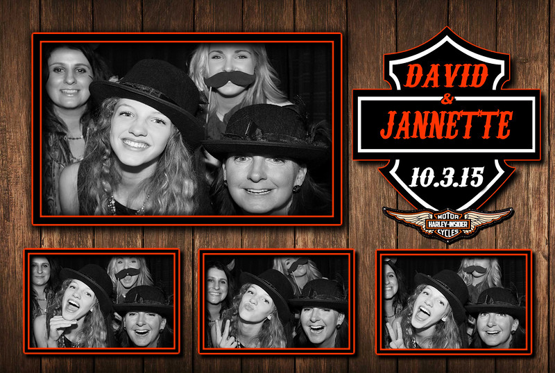 Rustic Wedding Photo Booth Template. http://thelookingglassphotobooths.com/