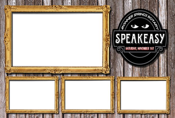 See All Template Frame Photo Booth Free Transparent Png