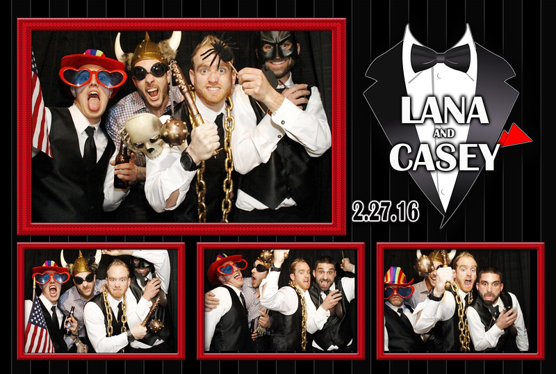 Rustic Formal Chic Photo Booth Wedding Tuxedo Template. http://thelookingglassphotobooths.com/