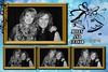 wedding-photo-booth-template-51