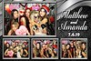 elegant-photo-booth-rental-template-wedding-silver-black