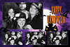 wedding-photo-booth-template-3