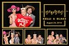 elegant-photo-booth-rental-template-wedding-1