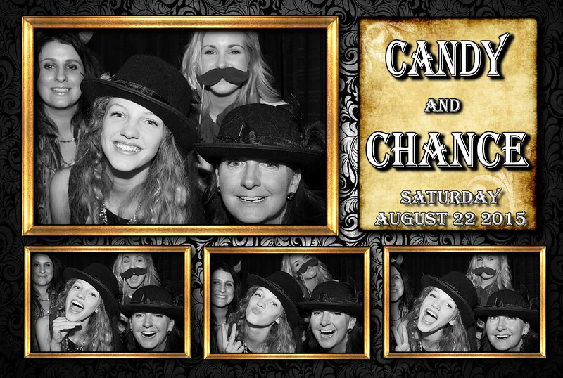 Rustic, Vintage Western Wedding Photo Booth Templates. http://thelookingglassphotobooths.com/ Free Rustic Retro Vintage Photo Booth Rental Templates For Wedding And Corporate Events