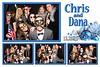 christmas-photo-booth-wedding-template