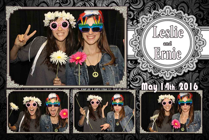 Rustic Formal Chic Photo Booth Wedding Template. http://thelookingglassphotobooths.com/ Free Rustic Retro Vintage Photo Booth Rental Templates For Wedding And Corporate Events
