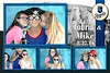royals-bride-groom-photo-booth-template
