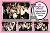 high-school-prom-photo-booth-template