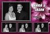 wedding-photo-booth-template-57