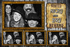 wedding-photo-booth-template-26