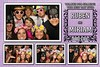 wedding-photo-booth-template-rustic-purple