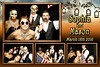 rustic-vintage-photo-booth-wedding-template-1