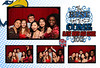 wedding-photo-booth-template-2