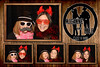 wedding-photo-booth-template-29