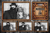 wedding-photo-booth-template-25