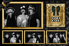 wedding-photo-booth-template-54