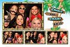 wedding-photo-booth-template-tropical