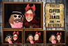 wedding-photo-booth-template-35