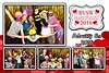 pink-school-dance-photo-booth-template-pink-heart