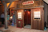 The Looking Glass Photo Booths Western Rustic Saloon Westin Barn