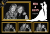 wedding template 48