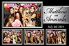 elegant-photo-booth-rental-template-wedding-silver