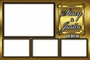 gold-fancy-wedding-photo-booth-template-box-shiney