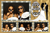 wedding-photo-booth-template-32