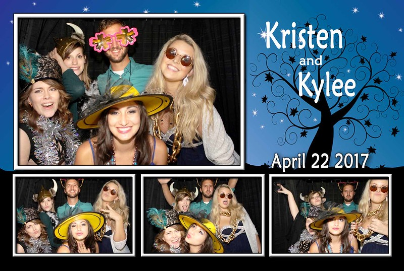 Free Rustic Retro Vintage Photo Booth Rental Templates For Wedding And Corporate Events