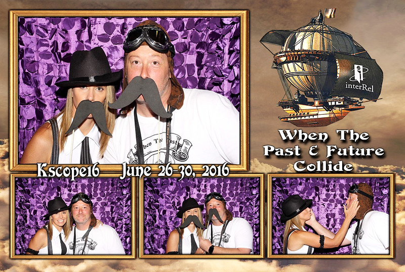 Rustic, Vintage Corporate Photo Booth Template. http://thelookingglassphotobooths.com/