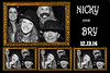 wedding-photo-booth-template-27