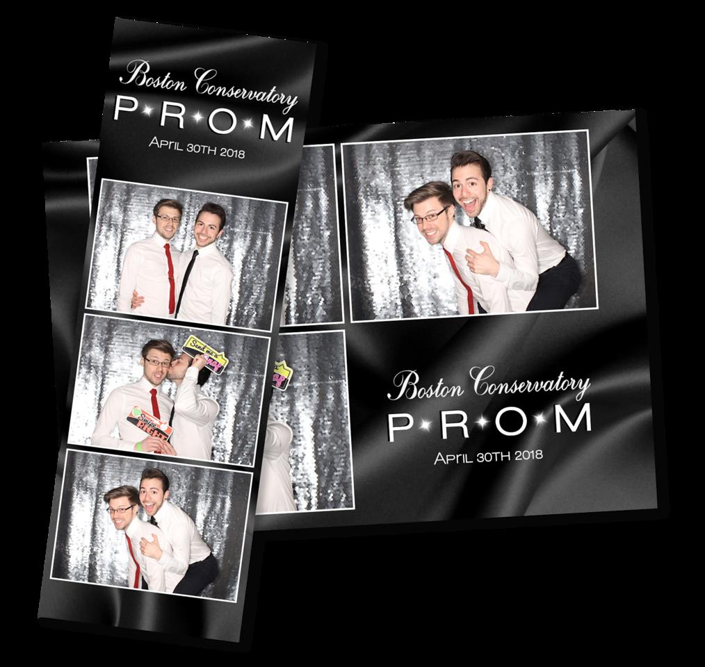 Prom 2