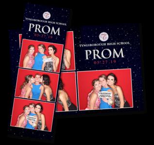 Prom 5