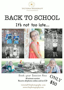 0000_backtoschool_2014