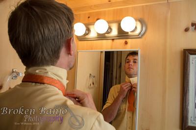 143-Scott-Robin-Wedding2012